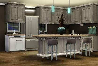 3d kitchen cabinet design software 3d kitchen cabinet design software downloads reviews 7342