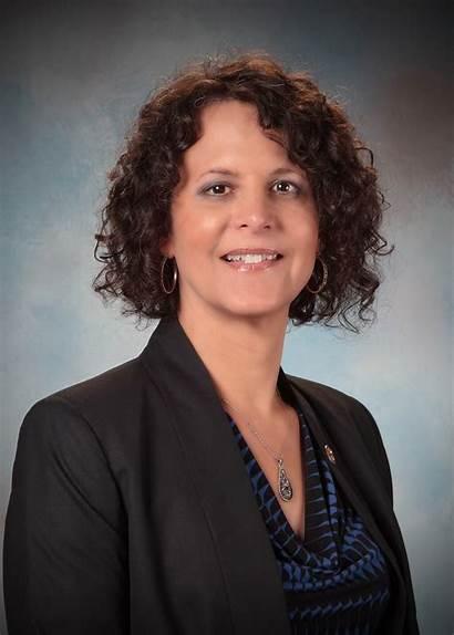 Health Marissa Levine Astho Community Virginia State