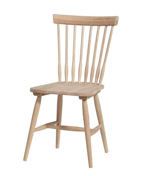 stuhl küche smart design stuhl küche stühle für esszimmer und küche friedlicher freund roc 902 cor