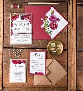 wedding invitations handmade stationery 4lovepolkadots With wedding invitation printing abu dhabi