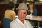 驚!「3金影帝」吳朋奉突倒臥家中猝逝,享年55歲 -風傳媒
