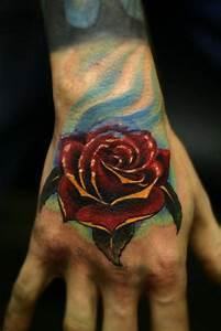 3d Tattoos Kosten : 3d rose tattoos tribal tattoo ideas pinterest tattoos for men tattoo design for men and ~ Frokenaadalensverden.com Haus und Dekorationen