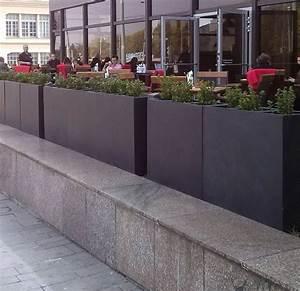 Pflanzen Als Raumteiler : raumteiler elemento pflanzk bel als trennelement ~ Yasmunasinghe.com Haus und Dekorationen