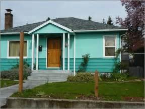 Home Design Exterior Color Schemes Best Lovely Exterior House Color Schemes Exterior House Color Schemes 2016 Exterior House