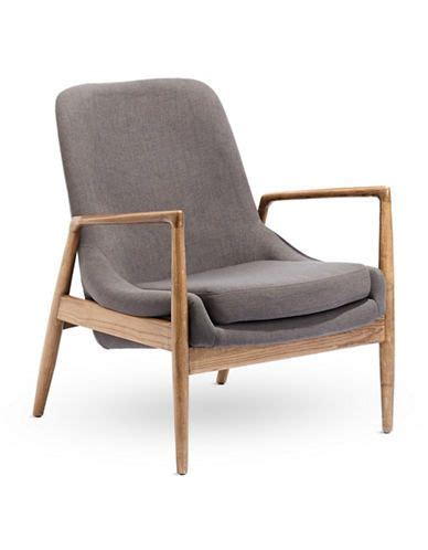 Living Room Chair Brands by Brands Accent Chairs Accent Chair Hudson S