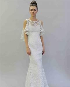 wedding dresses austin discount wedding dresses With discount wedding dresses austin