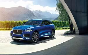 Land Rover Jaguar : jaguar land rover suspends all uk online advertising following terror accusations ~ Medecine-chirurgie-esthetiques.com Avis de Voitures
