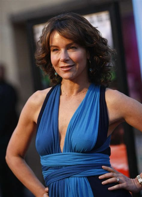 actress jennifer in dirty dancing best 14 jennifer grey ideas on pinterest jennifer grey