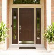 Best Entry Doors Have To Be Tough  Interior Amp Exterior Doors Design
