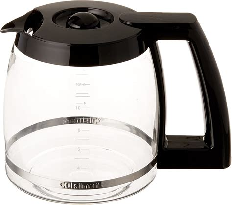 I works great and coffee tastes great and stays hot for hours in the carafe. cuisinart replacement carafe - Space Saving Modern Interior Design Ideas and 20 Small