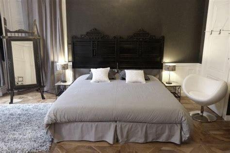 chambres hotes gites de aménager un gîte ou des chambres d 39 hôtes dans sa maison