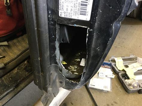 car door wont unlock cab rear door latch stuck dodge diesel diesel