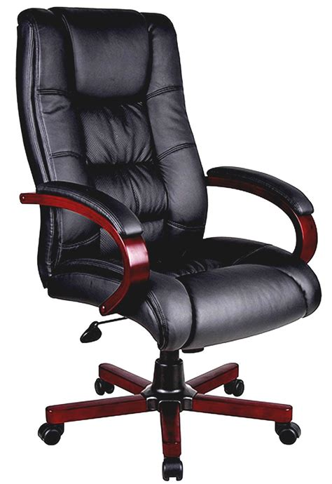 comfortable executive office chairs for modern home
