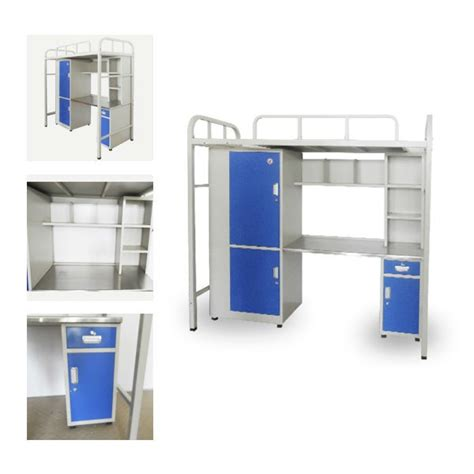 bunk bed desk combination bunk bed desk combo bedroom loft bed desk combo cool loft