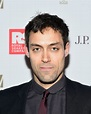 Alex Hassell Photos Photos - Benefit Celebration Honoring ...