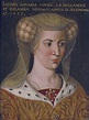 Disinheritance: Some thoughts about Jacqueline of Hainault ...