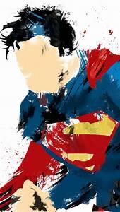 download, superman, phone, wallpapers, gallery