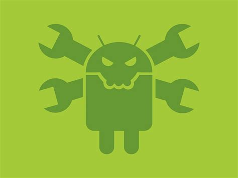 hacker android how to unlock android pattern lock code if you forget the