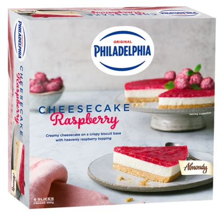 I no longer adapted cake recipes to fit the smaller cake pan size. 6 Inch Cheesecake Recipes Philadelphia / PHILADELPHIA 3-Step Mini Cheesecakes — The buzz about ...