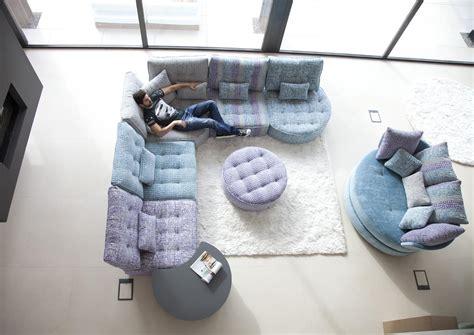 site de canapé acheter votre canapé modulable élégant ton pastel à motif