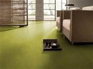 Klick Kork Verlegen : linoleumboden bodenbel ge briller parkett laminat ~ Michelbontemps.com Haus und Dekorationen