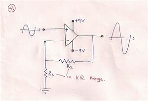 Electronics Engineering For Gate And Ies   Basic