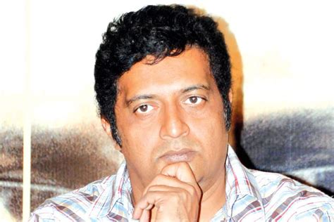 Prakash Raj's Next Is '60 Yellu Chamana Chaya'?