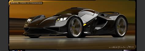 concept cars and trucks concept vehicles from scott