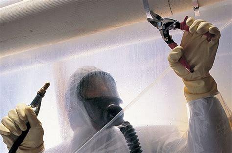 asbestos removal nyc httpasbestwaysblogspotcom