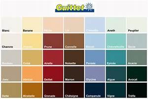 merveilleux peinture astral leroy merlin 11 nuancier de With palette de couleur leroy merlin
