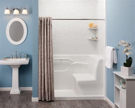 Wheelchair Accessible Bathroom  Redesign Restroom