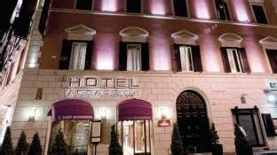 Rome Hotels Italy Great Savings And Real Reviews