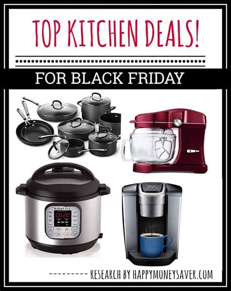 friday kitchen deals happymoneysaver cleaning round recipes kitchens saver money happy happening