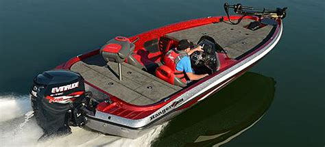 Outboard Motor Repair Houma La by Service Evinrude Pro Drive Houma La
