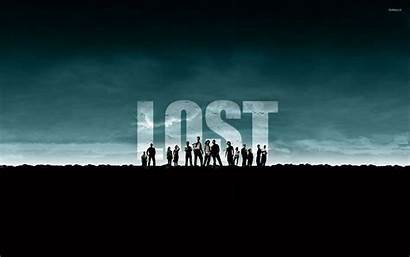 Lost Wallpapers Tv Shows Series Widescreen Torchwood