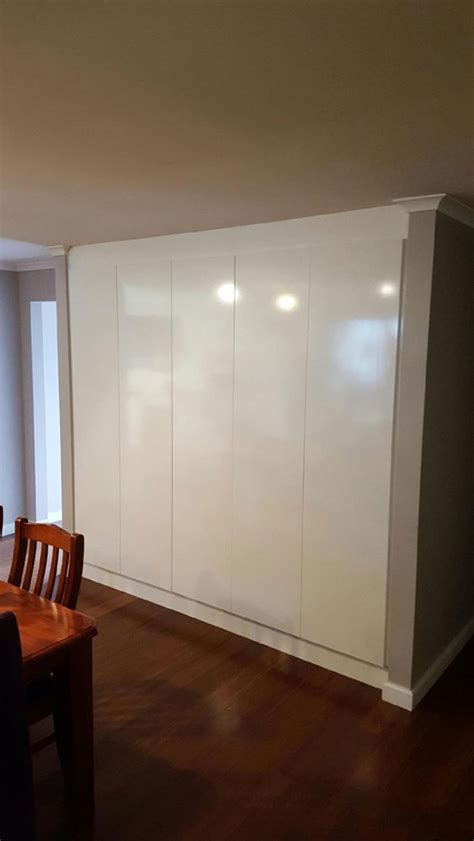 Built In Cupboards Adelaide by Pantries Storage Cupboards Image Robes Adelaide
