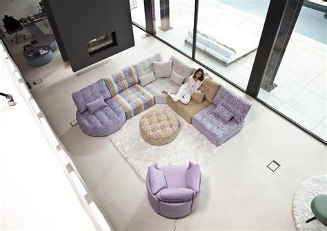 canapé original coloré acheter votre canapé d 39 angle original coloré et modulable