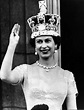 90 glorious years of Queen Elizabeth II | All About History