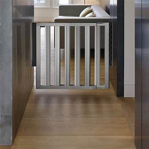 Barriere De Securite Escalier Castorama : lindam numi barri re de s curit 66 101 cm comparer ~ Dailycaller-alerts.com Idées de Décoration