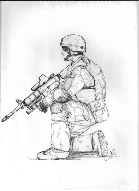 45 best images about kleurplaten voor mannen on Pinterest   Coloring, Rigs and Soldiers