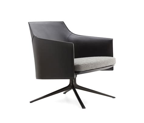 Lounge Armchair by Stanford Armchair Armchairs From Poliform Architonic