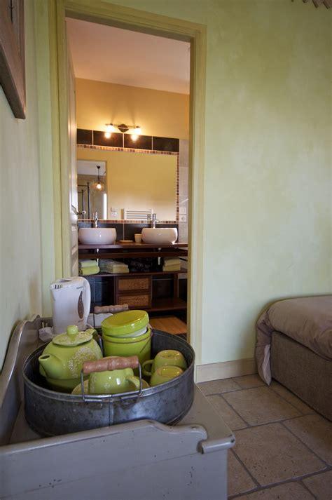 chambres d hotes chaumont sur loire chaumont sur loire chambres d 39 hotes