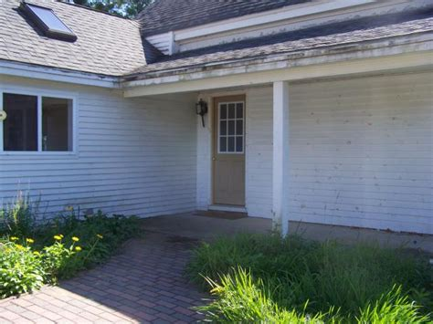 3 bedroom home for rent livermore me livermore me