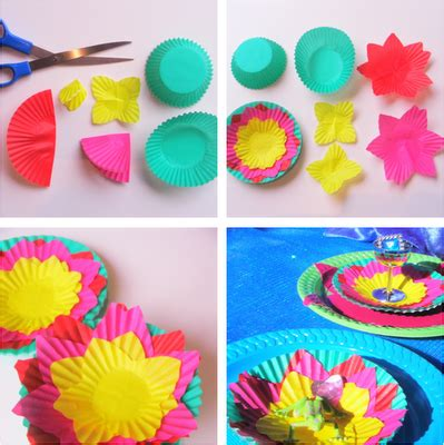 Modifying This Craft Into Lotus Boats From Thailand For