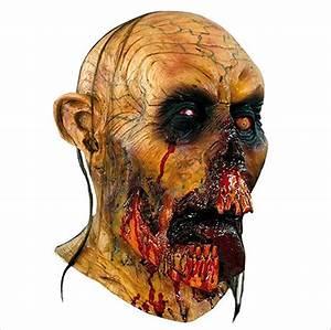50, Best, Scary, U0026, Funny, Full, Head, Halloween, Masks, Of, 2018