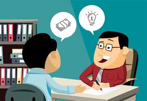 debt  advice strategies  tackling debt