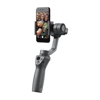 dji osmo mobile  smartphone gimbal refurbished ln cpzmrefurbga scan uk
