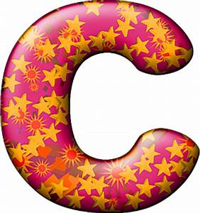 presentation alphabets party balloon warm letter c With letter balloons dallas