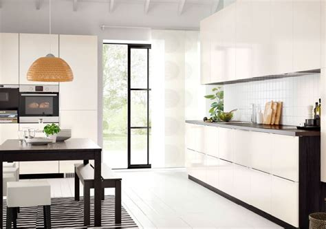 ikea kitchen furniture uk stunning idea kitchen furniture ikea cabinets appliances