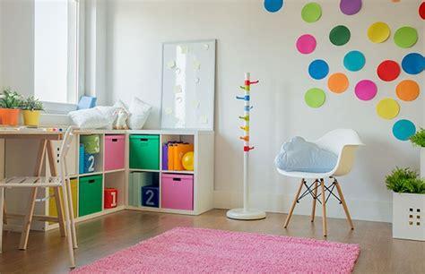 meuble chambre enfant meubles chambre enfant